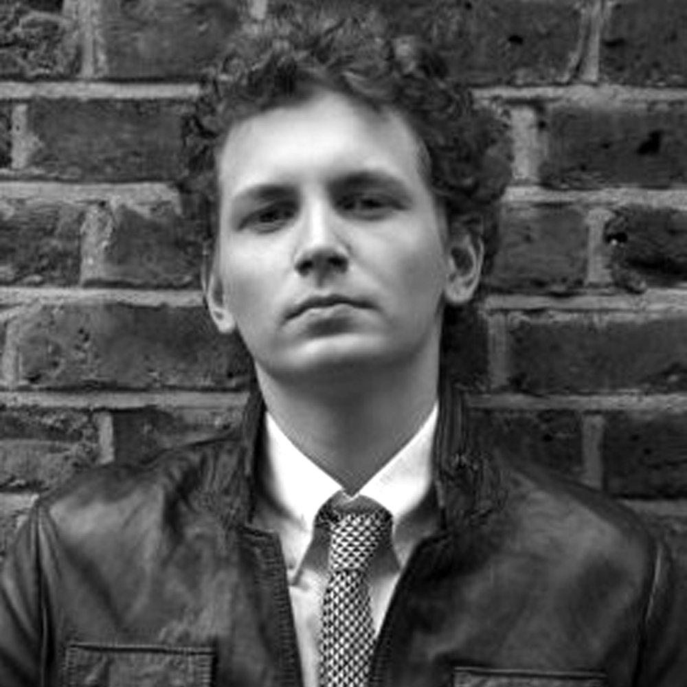 ALEKSI MUSTAKALLIO  Writer
