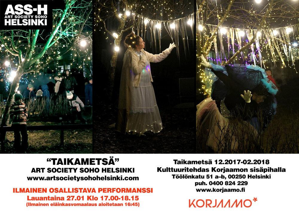 ass-h_taikametsa_poster_2701_b.jpg