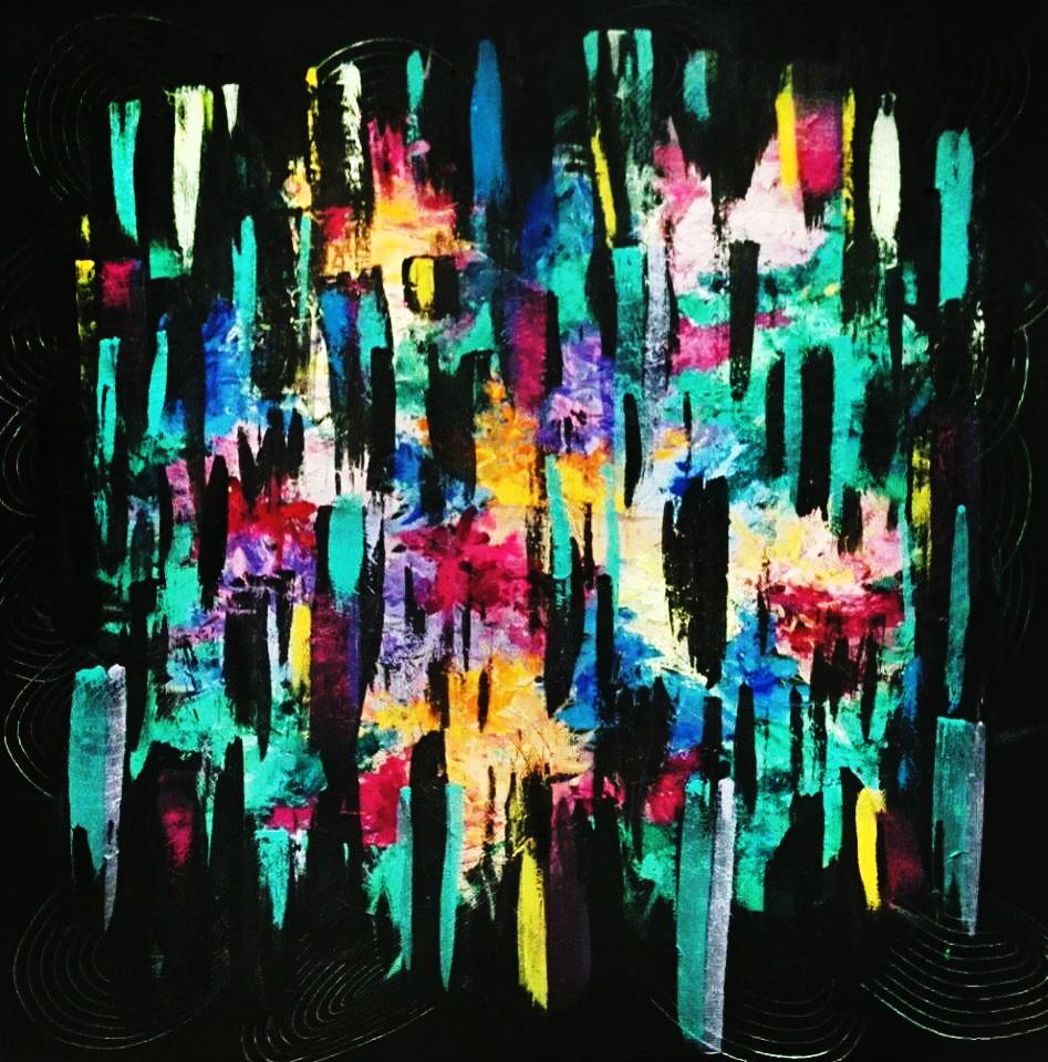shapes_of_abstract_exhibition_january_2018_heidiroschier.jpg