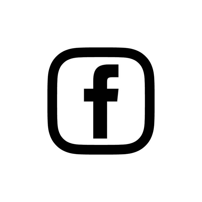logo_face.jpg