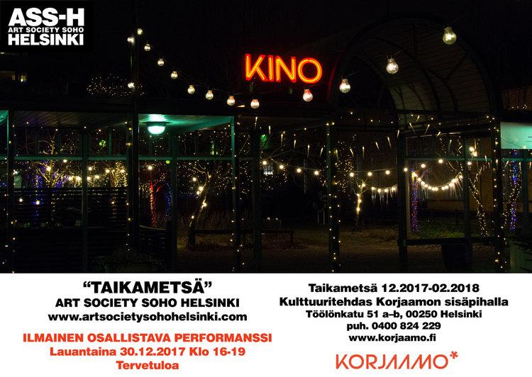 ass-h_taikametsa_poster_01.jpg