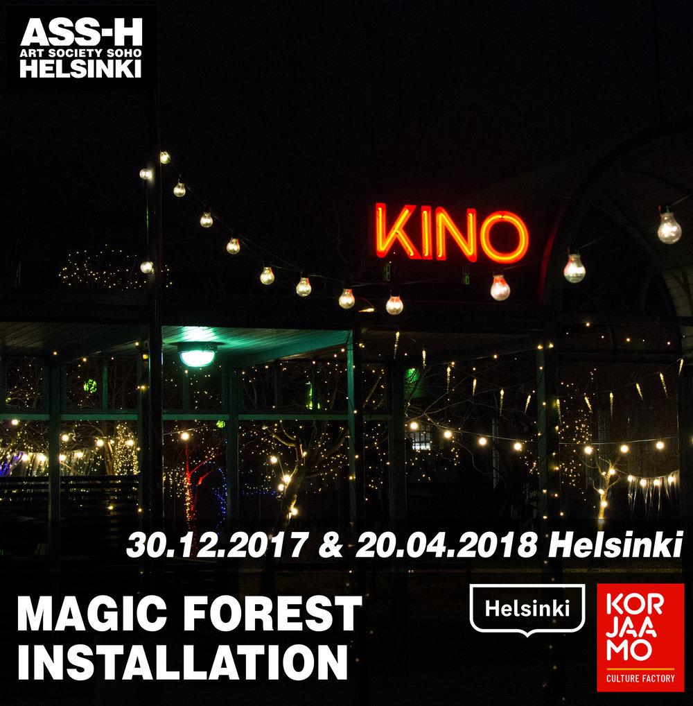 ASS-H_5 magic forest installation.jpg