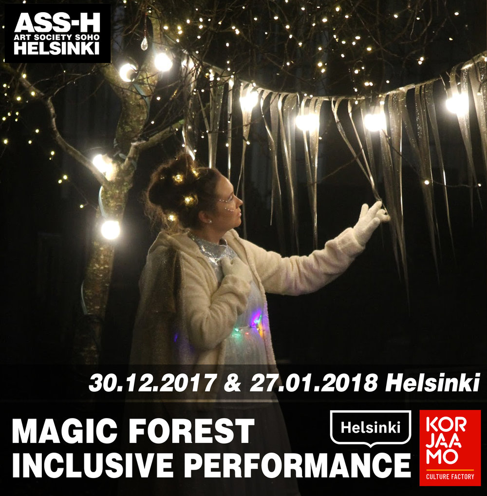 ASS-H_3 magic forest performance.jpg