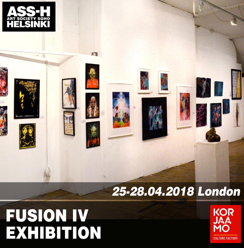 ASS-H_fusion_iv.jpg