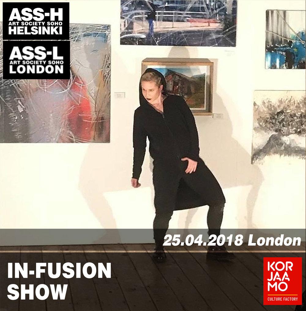 ASS-H_infusion.jpg