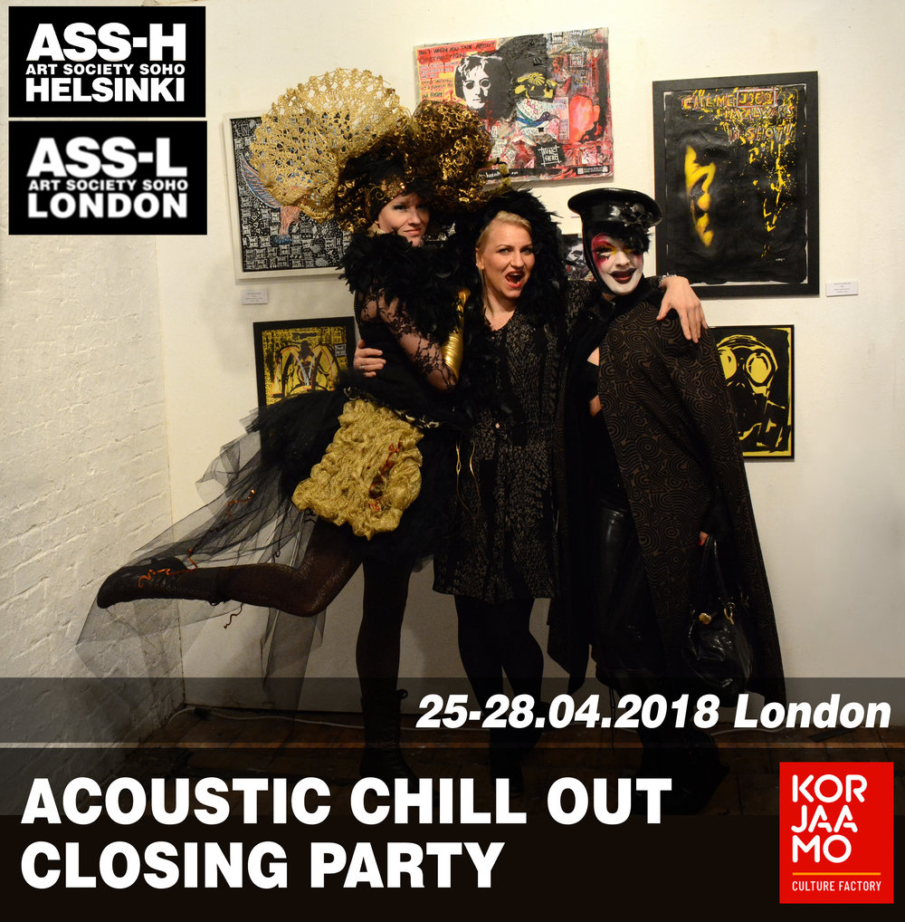 ASS-H_acoustic.jpg