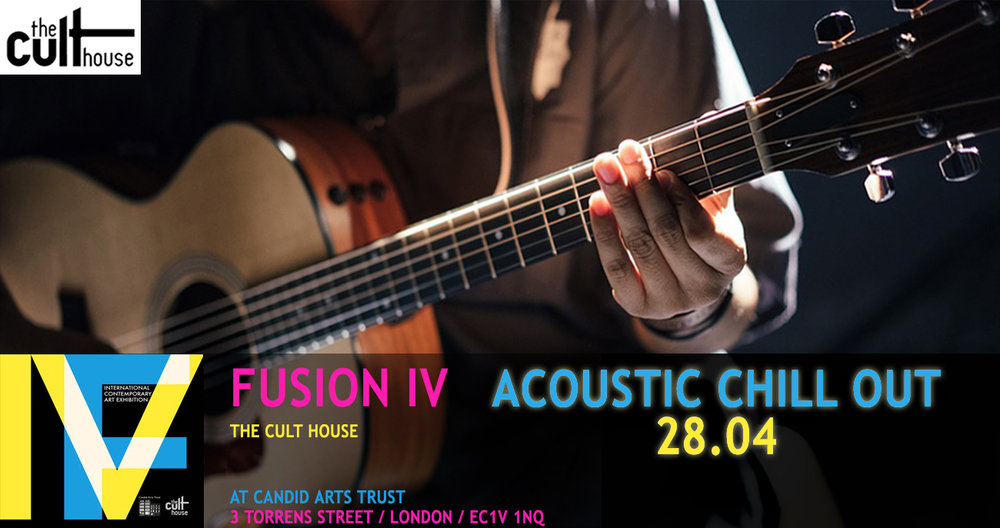 acoustic sessions cult house 28.04_official.jpg