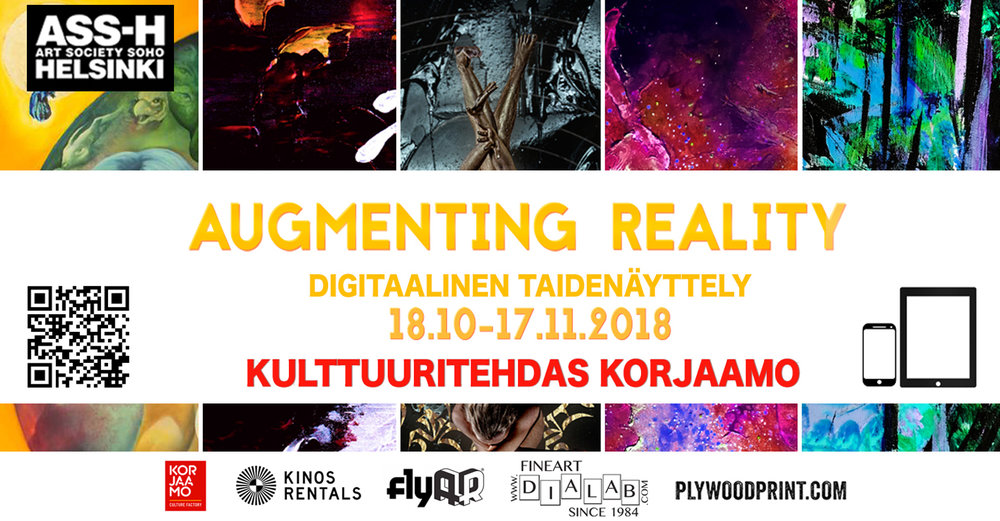 master_assh_augmenting_reality_fb_event_banner_3_.jpg