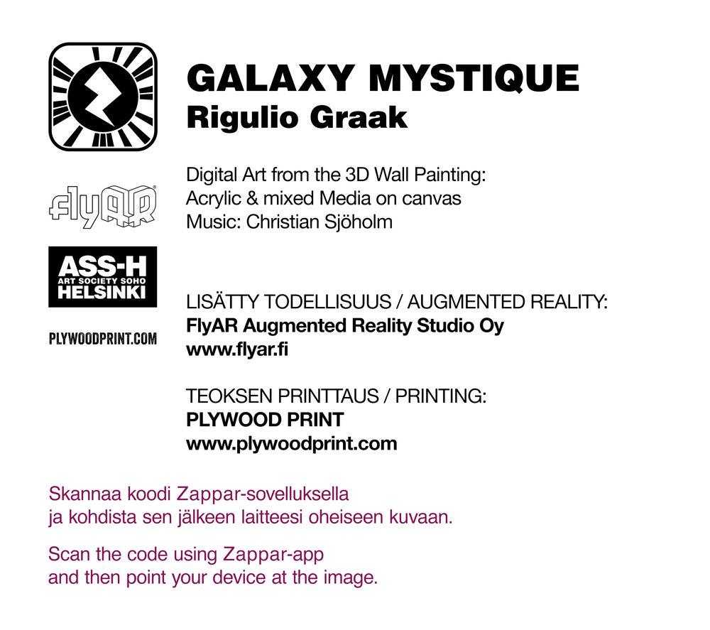 assh RIGULIO augmenting reality flyar AKF-planssit.jpg