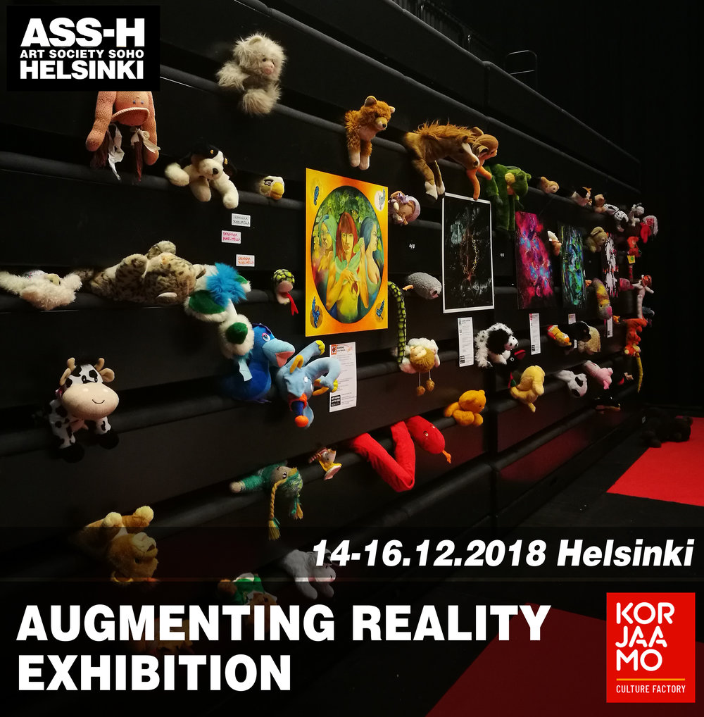 ASS-H_augmenting-reality_helsinki_decompression.jpg