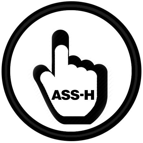 ass-h click thumb copy.jpg