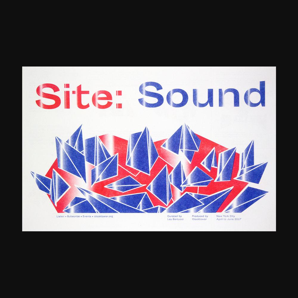 site_sound.jpg