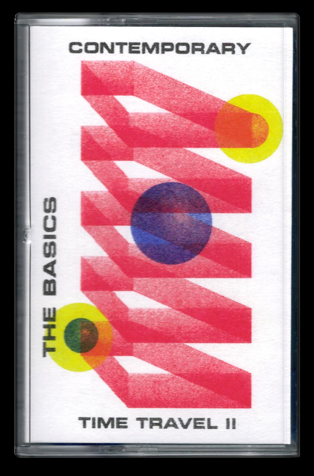 cassette-0.png