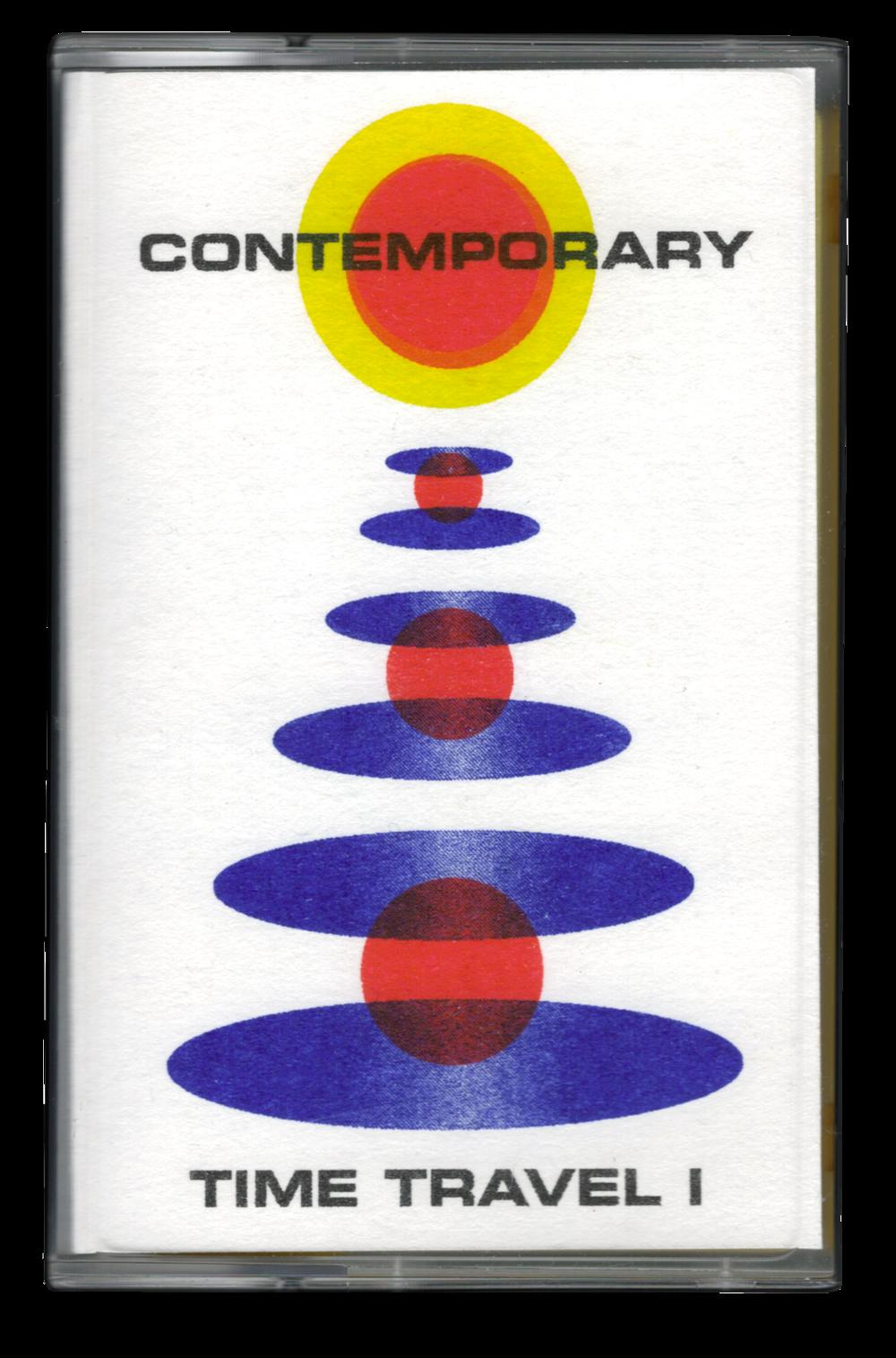 cassette-1.png