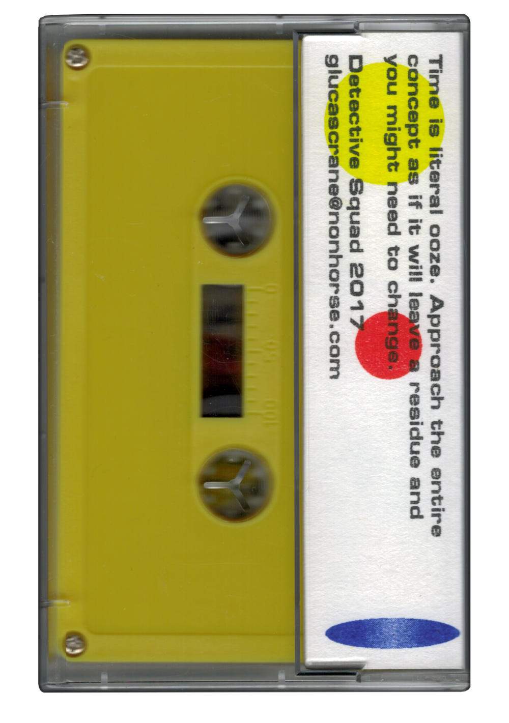 cassette-3.png
