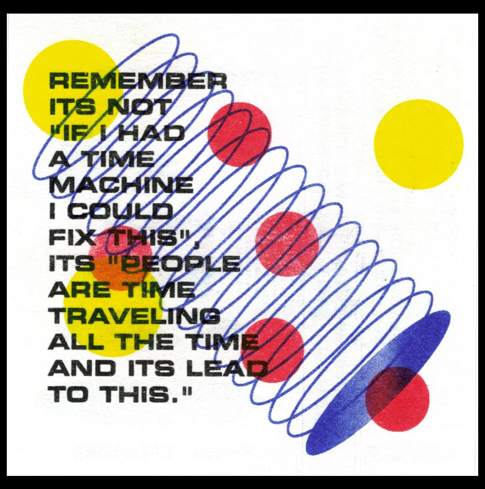 cassette-4.png