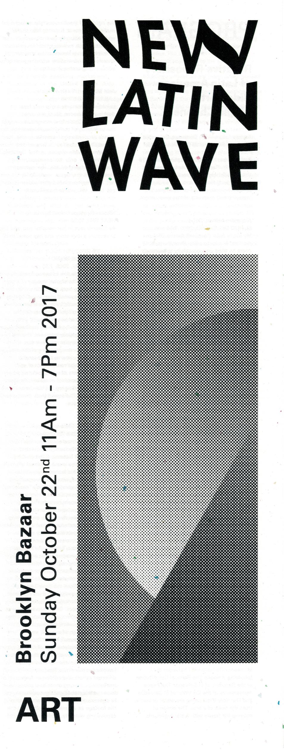 NLW 6.jpeg