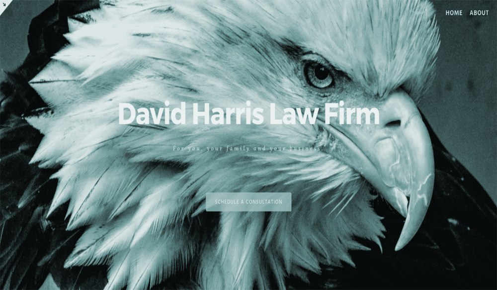 david-harris-law-firm.png