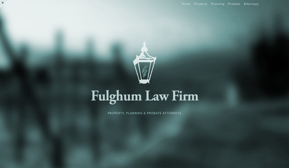 fulghum-law-firm.png