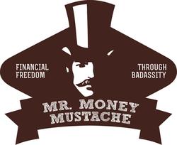 250px-Mr._Money_Mustache_Logo.png