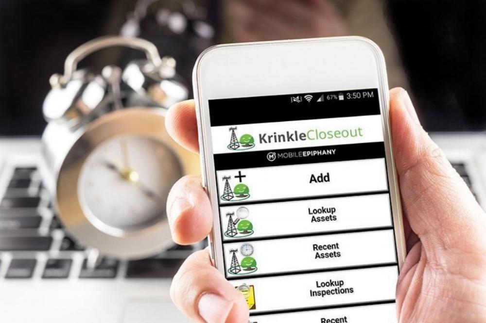 krinkle_screen.jpg