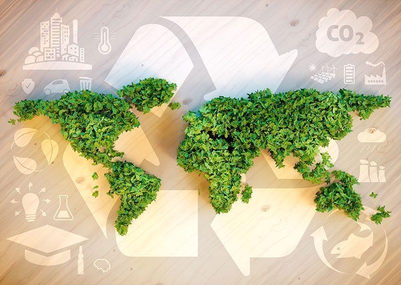 sustainable-world.jpg