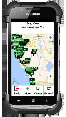 Galaxy6_GPS-Screen.png