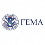 fema_-_logo.png
