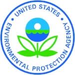 environmental_protection_agency-logo.jpg