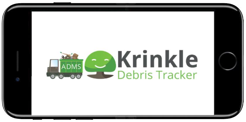 - Debris Tracker News