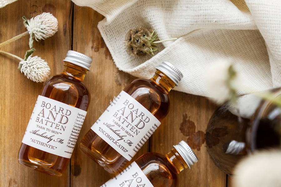 """Our Story - We are advocates of the earth inspired by the ways of our ancestors. We specialize in herbal skincare products that are remedios naturales por la alma (""""natural remedies for the soul"""" in Spanish)."""