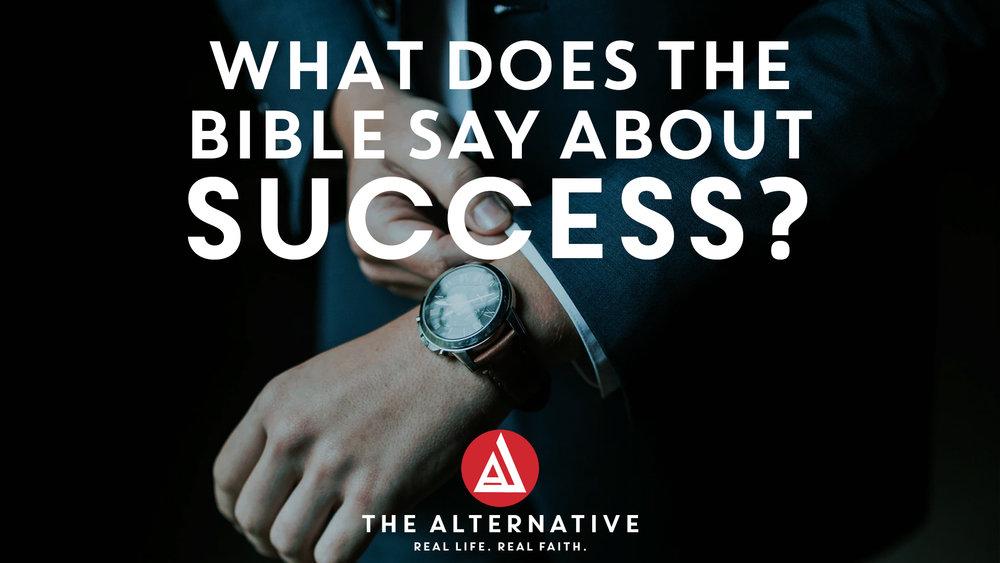 Alternative Success FB Photo.jpg