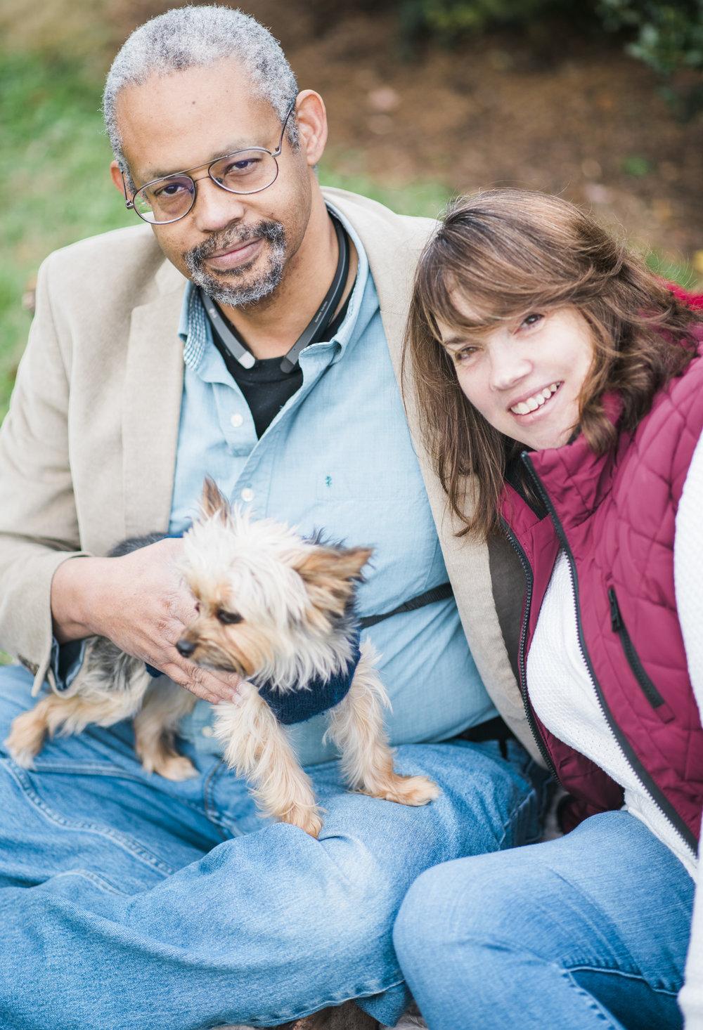Alexander Family (5).JPG