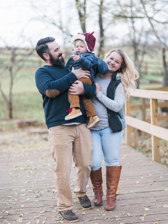 Reavis Family (32).JPG