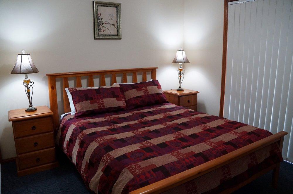 plat bedroom 2.jpg
