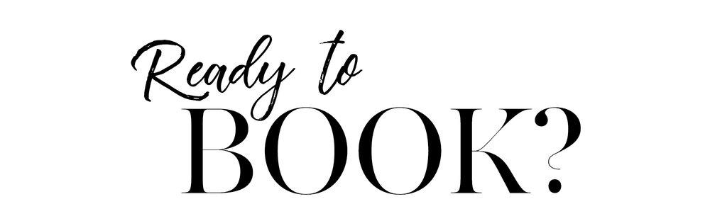 ready to book?.jpg