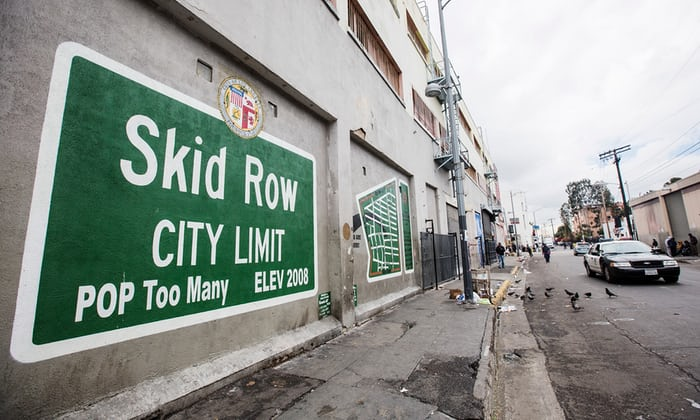 Skid Row Image.jpeg