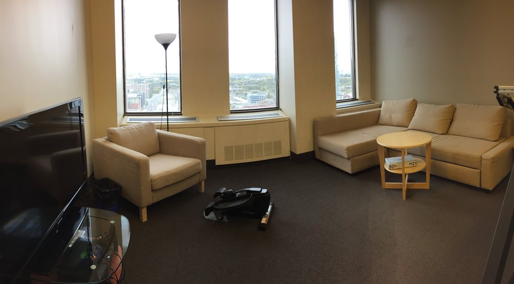 ReSourceYYC Breakout Room
