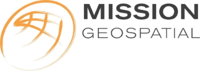 ReSourceYYC Corporate Member Mission Geospatial