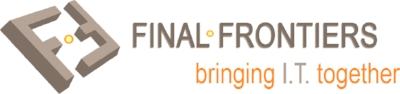 FF Horizontal Logo.jpg
