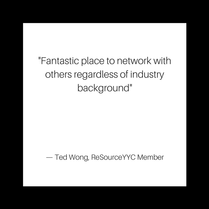 Ted Wong.png