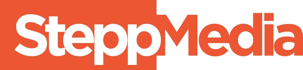 STEPPMEDIA-LOGO-COLOUR-FIRE-CARROT.jpg