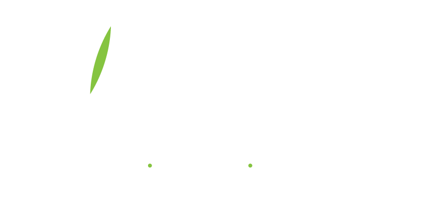 Evergreen Contractors, LLC