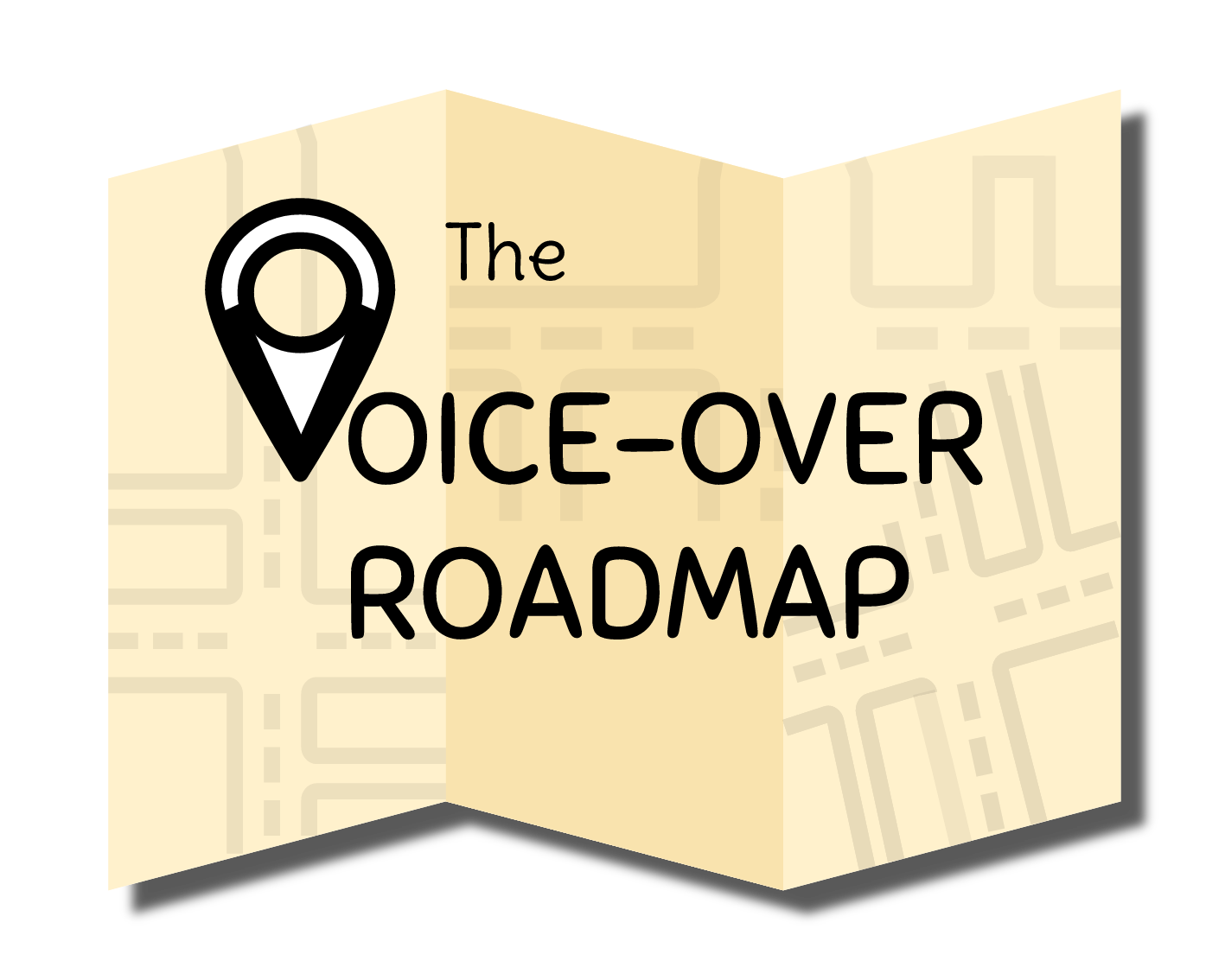 The Voice-Over Roadmap