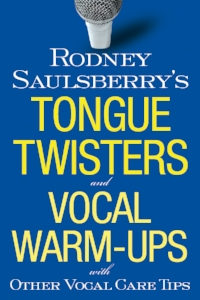 Rodney Book - Tongue Twisters.jpg