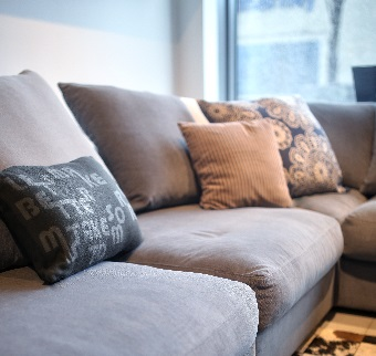 design-home-interior-couch.jpg
