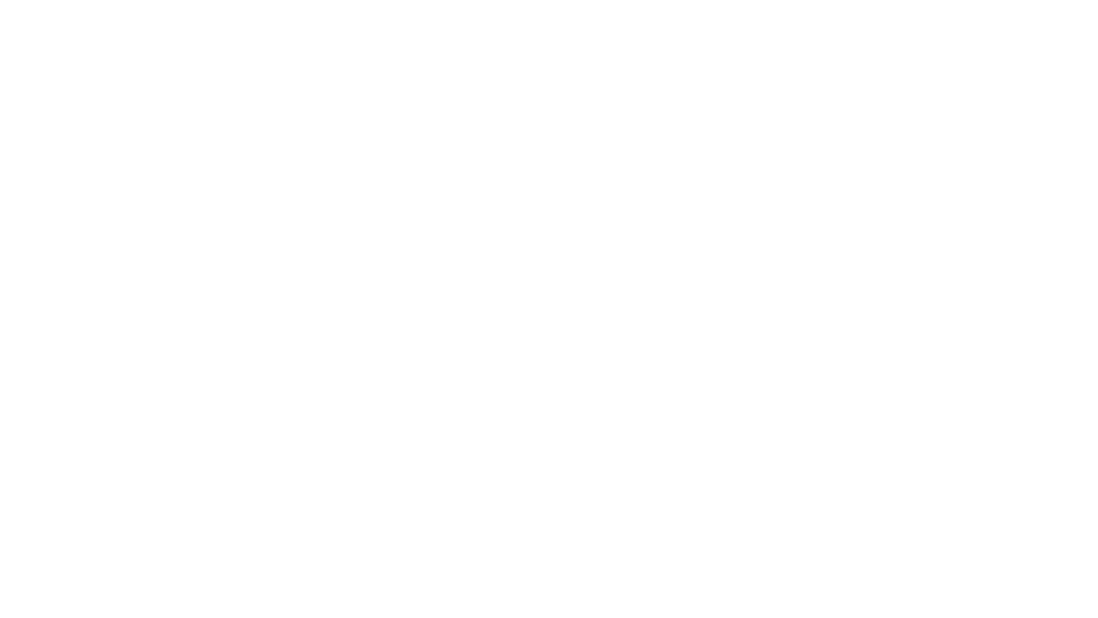 RetreatLogo.png