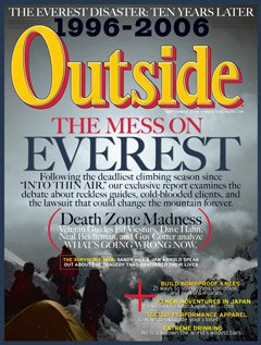 outside magazine sept.jpg