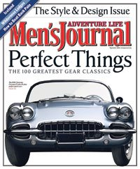 Men's Journal.jpg