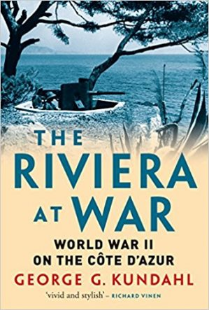 the-riviera-at-war-299x443.jpg